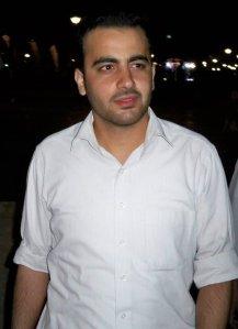 Fouad Balleh