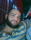 Naim al-Maqdam
