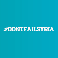 Dontfailsyria