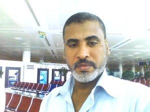 Jalal Dhiab