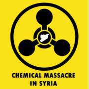 chemical weapos syria