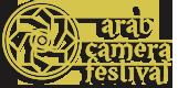 logo arabcamera