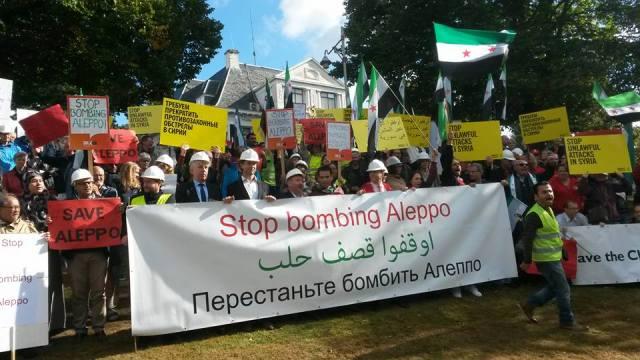demo-ambassade